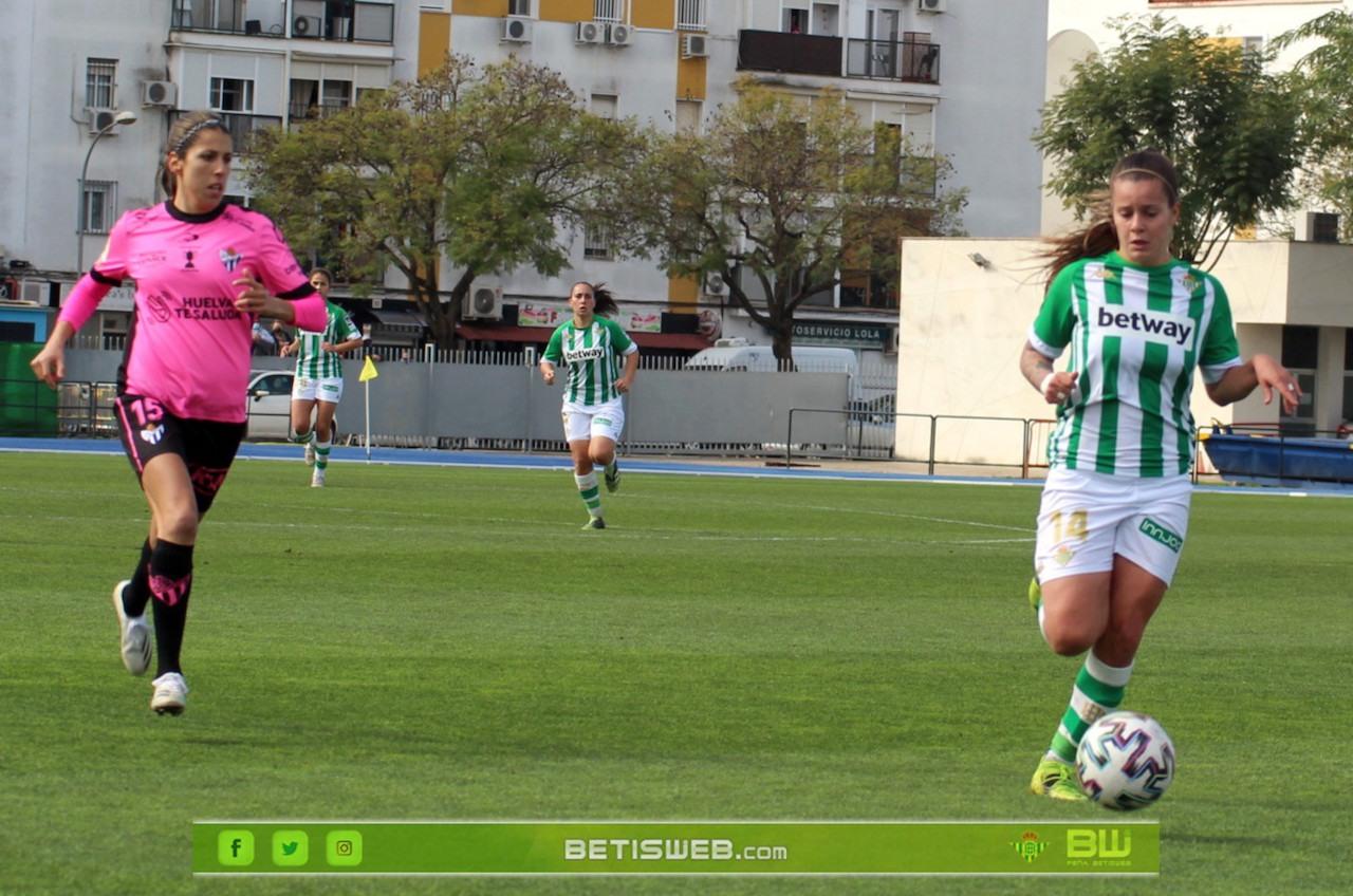 J19-Real-Betis-Fem-vs-Sporting-de-Huelva206