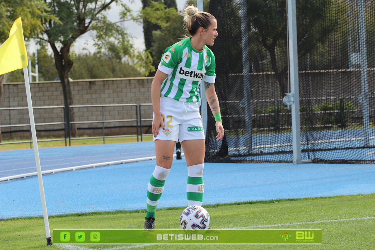 J19-Real-Betis-Fem-vs-Sporting-de-Huelva221