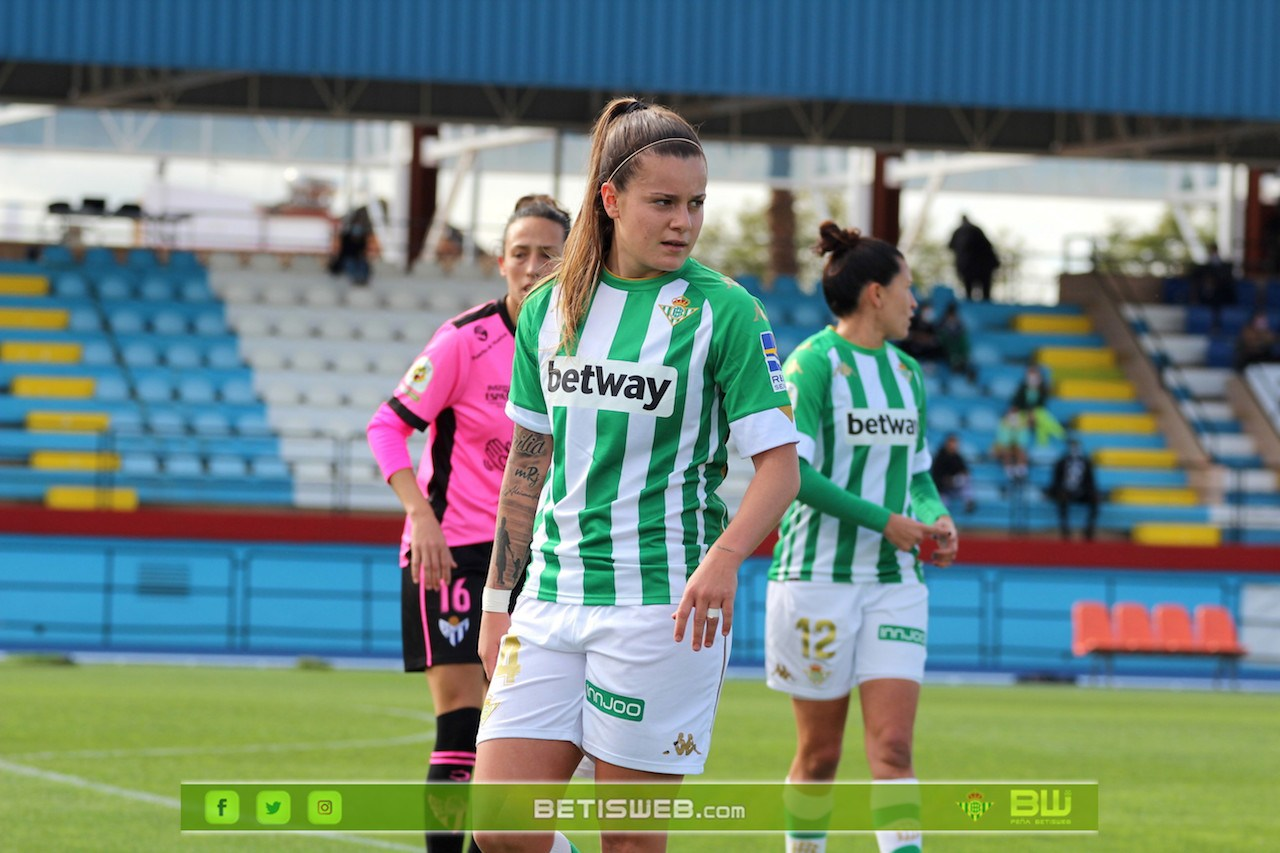 J19-Real-Betis-Fem-vs-Sporting-de-Huelva229
