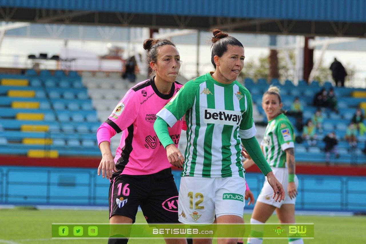 J19-Real-Betis-Fem-vs-Sporting-de-Huelva233