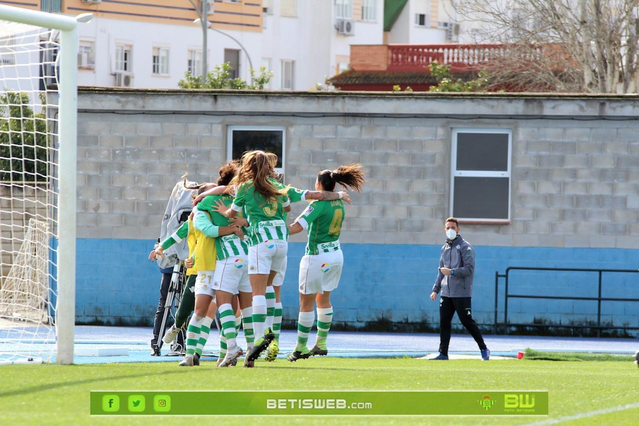J19-Real-Betis-Fem-vs-Sporting-de-Huelva249