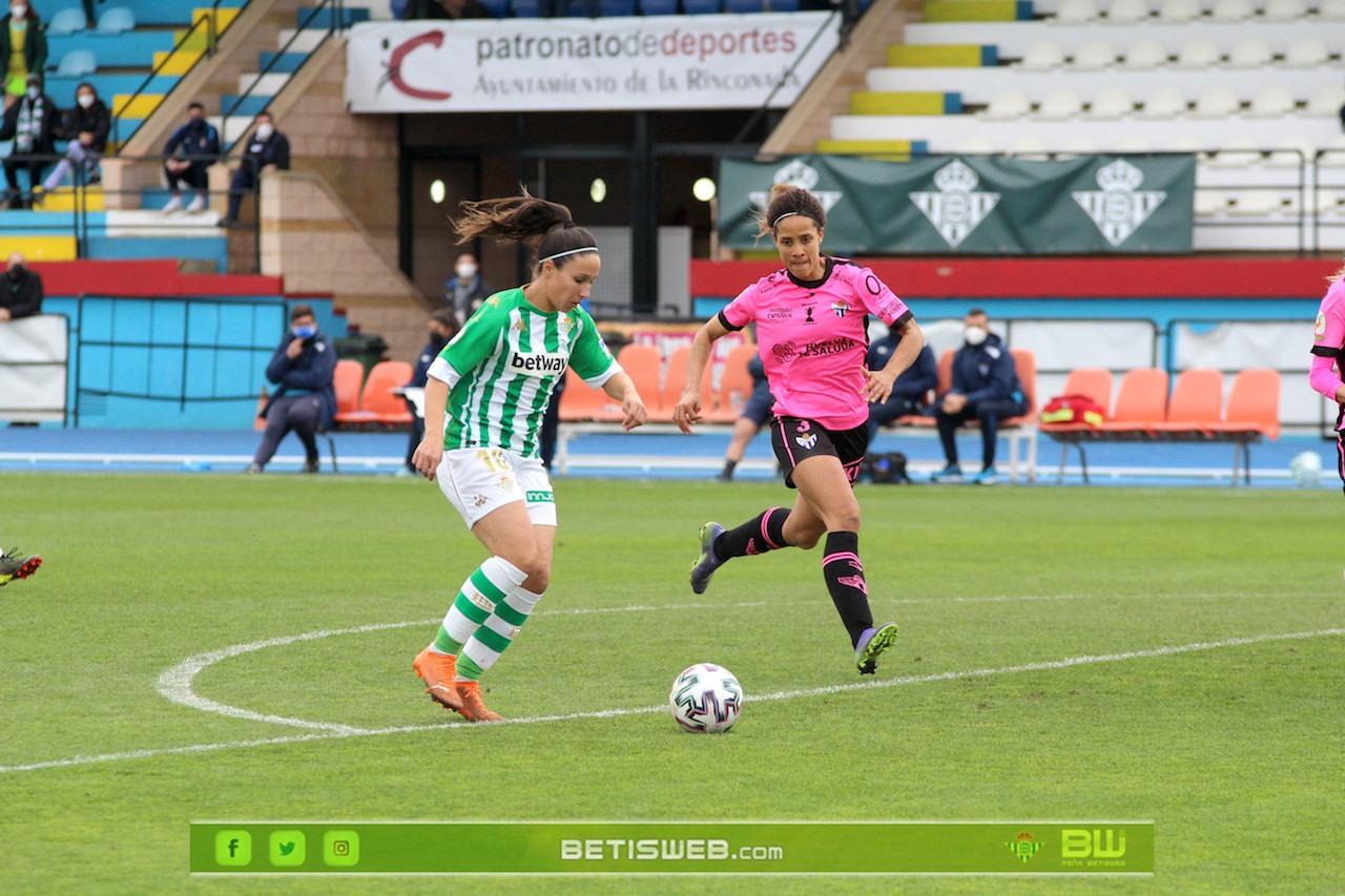J19-Real-Betis-Fem-vs-Sporting-de-Huelva25