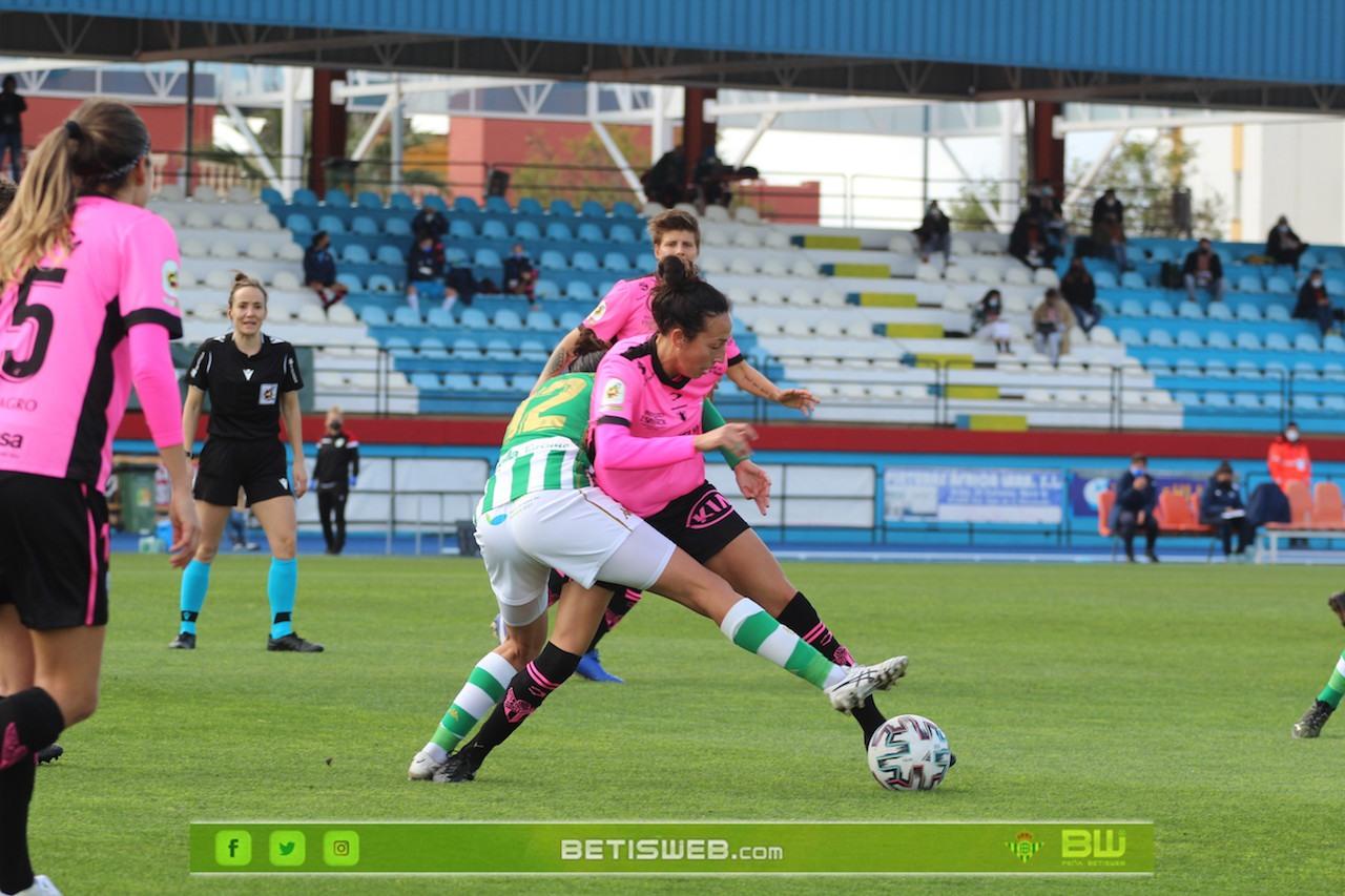 J19-Real-Betis-Fem-vs-Sporting-de-Huelva268