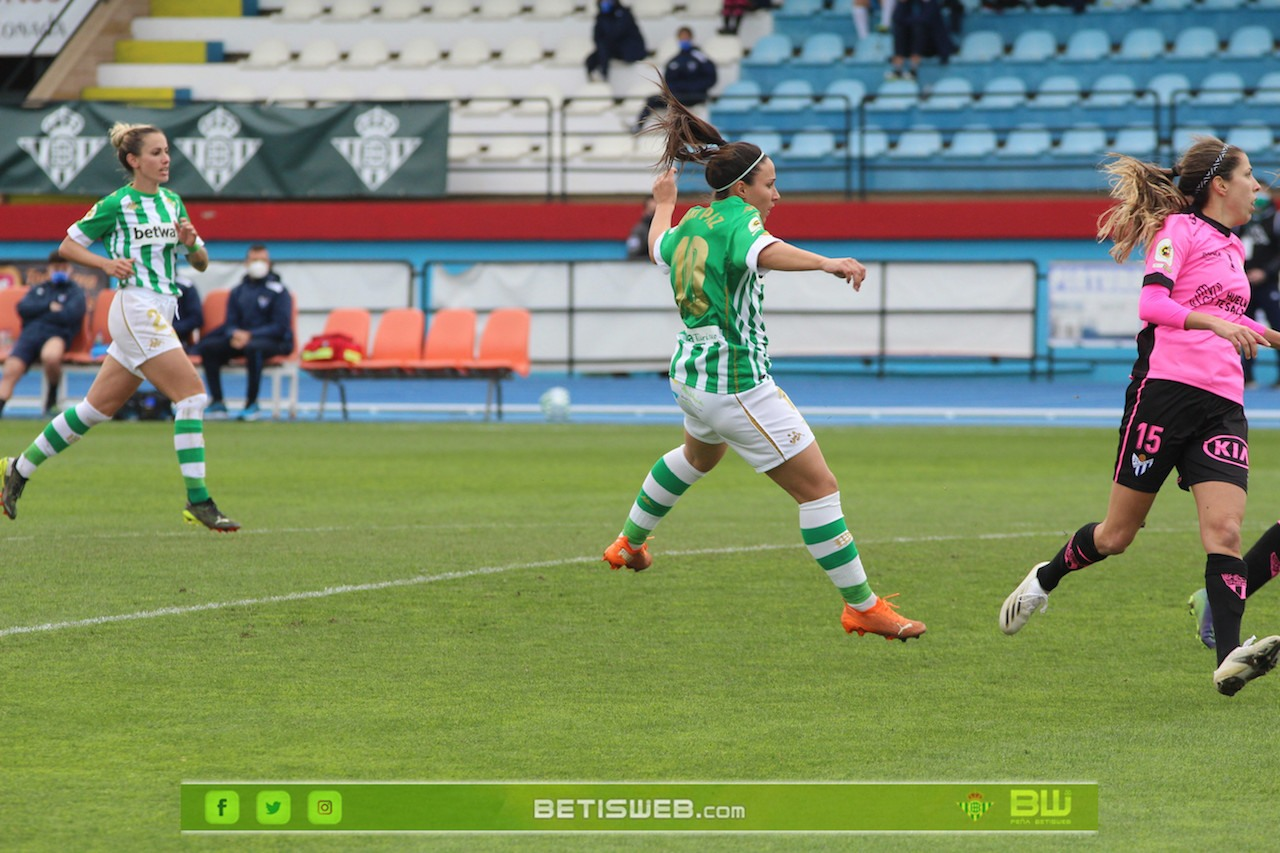 J19-Real-Betis-Fem-vs-Sporting-de-Huelva27