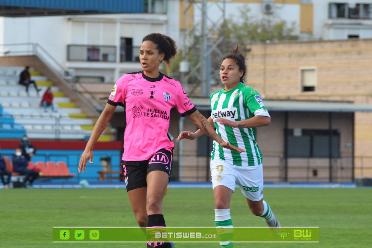 J19-Real-Betis-Fem-vs-Sporting-de-Huelva273