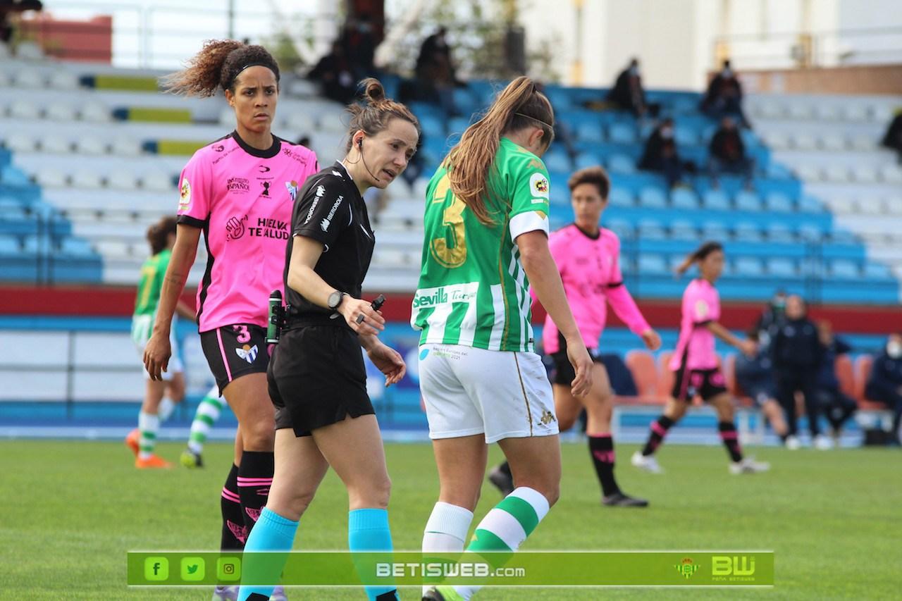 J19-Real-Betis-Fem-vs-Sporting-de-Huelva319