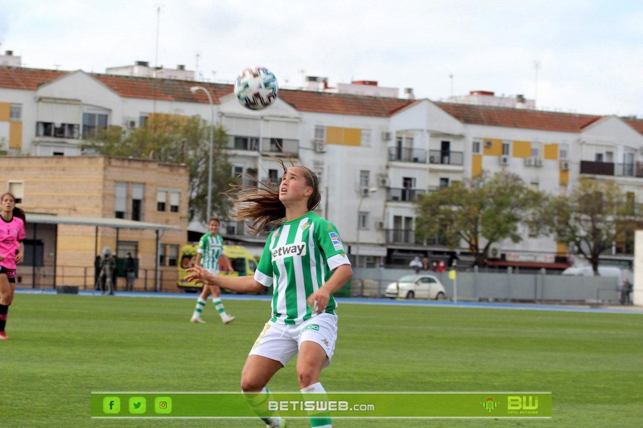 J19-Real-Betis-Fem-vs-Sporting-de-Huelva344