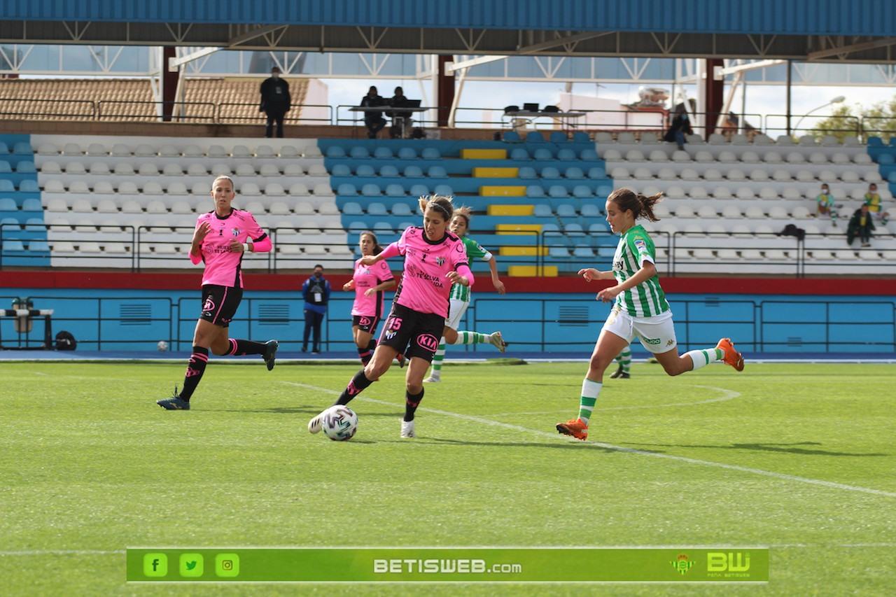J19-Real-Betis-Fem-vs-Sporting-de-Huelva349