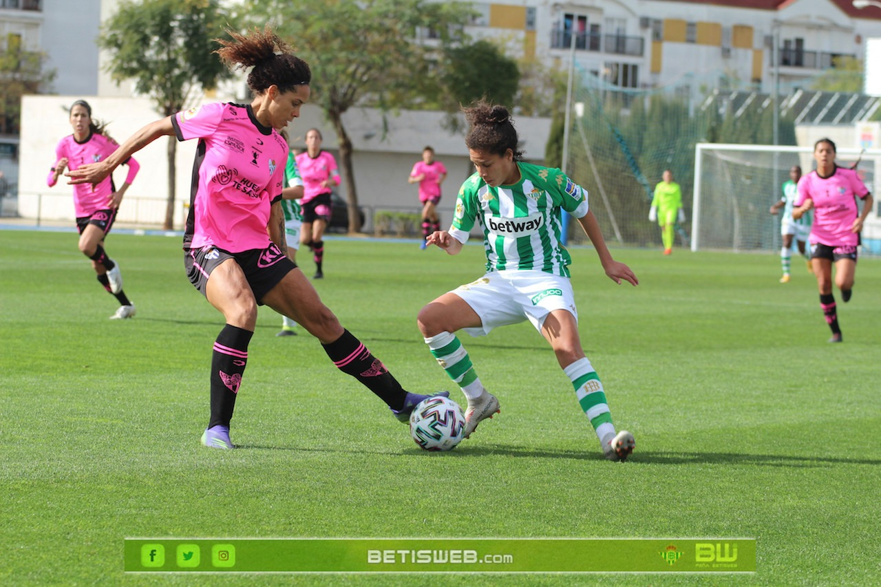 J19-Real-Betis-Fem-vs-Sporting-de-Huelva372