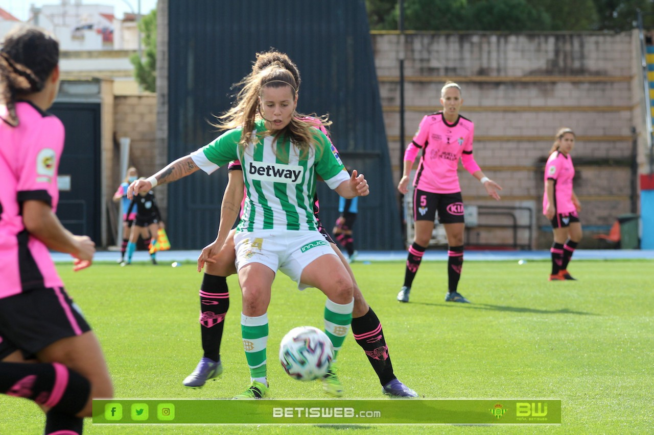 J19-Real-Betis-Fem-vs-Sporting-de-Huelva375