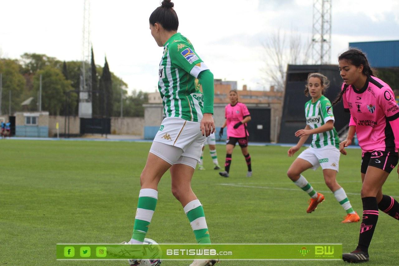 J19-Real-Betis-Fem-vs-Sporting-de-Huelva407