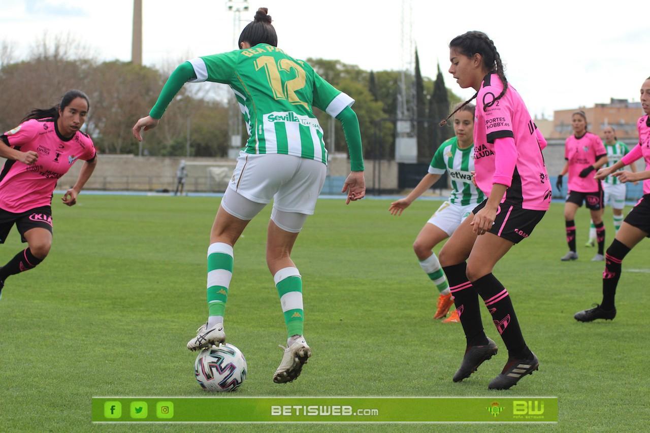 J19-Real-Betis-Fem-vs-Sporting-de-Huelva408