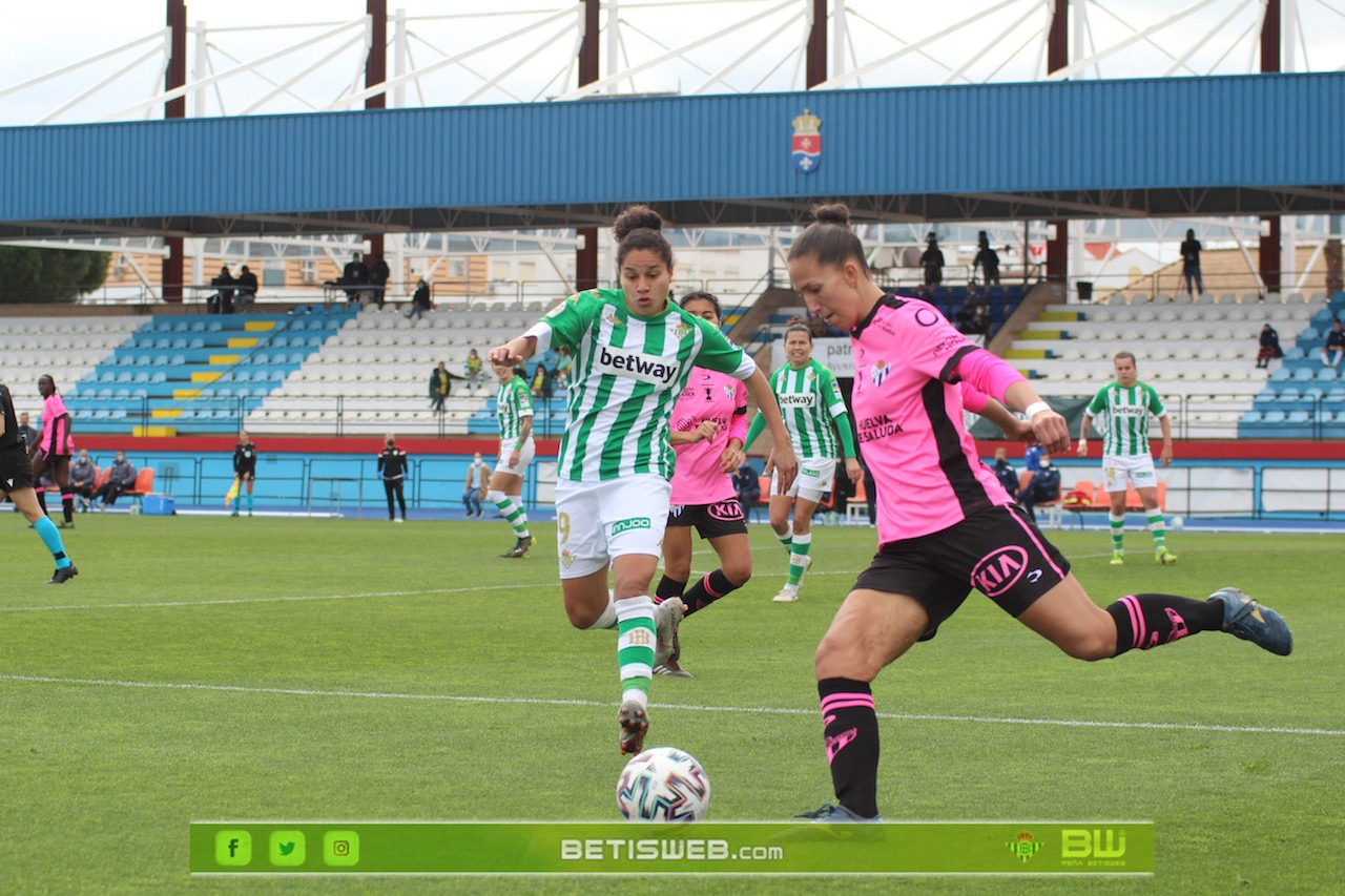 J19-Real-Betis-Fem-vs-Sporting-de-Huelva416