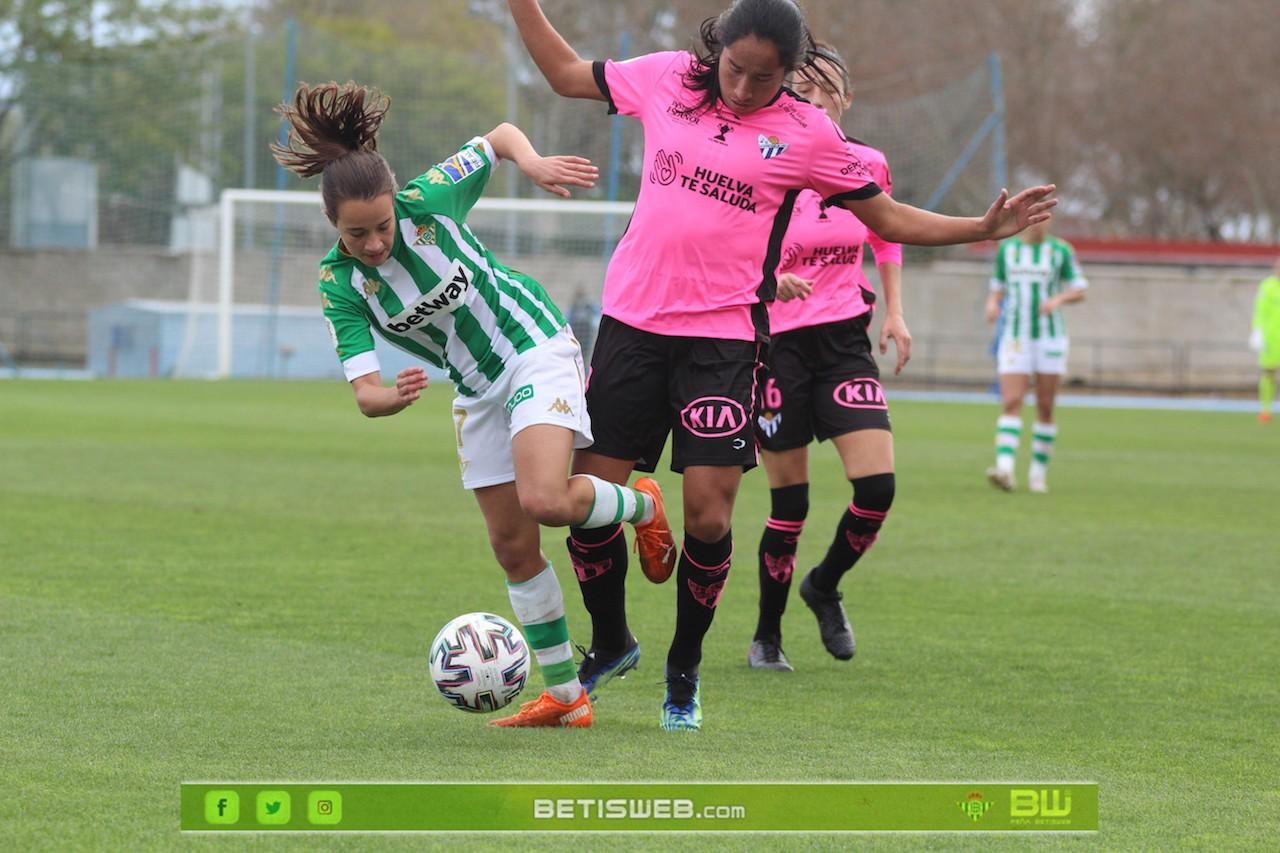 J19-Real-Betis-Fem-vs-Sporting-de-Huelva427