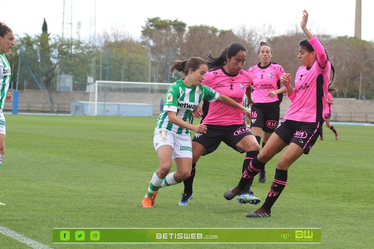 J19-Real-Betis-Fem-vs-Sporting-de-Huelva428