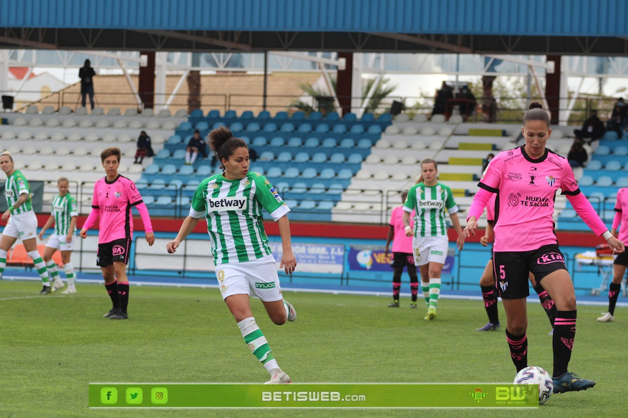 J19-Real-Betis-Fem-vs-Sporting-de-Huelva429