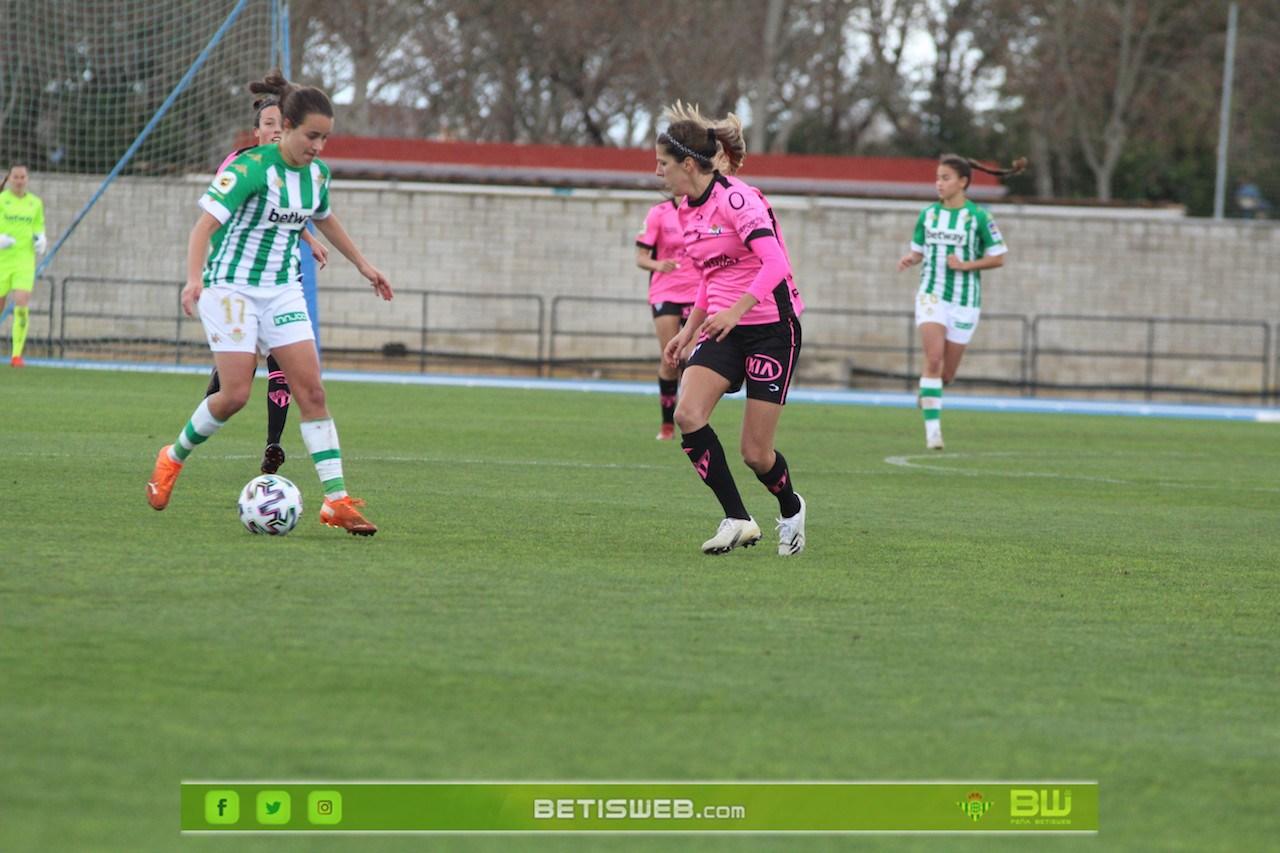 J19-Real-Betis-Fem-vs-Sporting-de-Huelva462