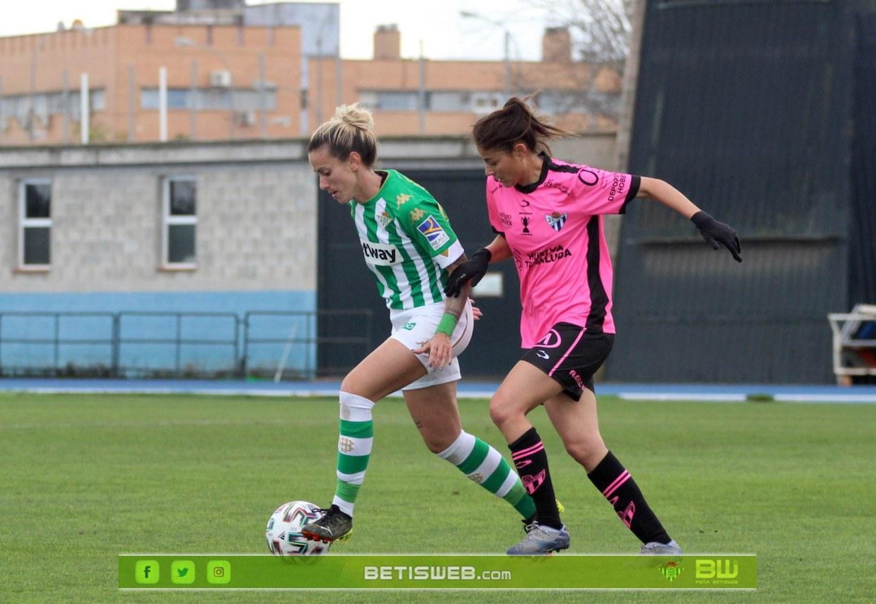 J19-Real-Betis-Fem-vs-Sporting-de-Huelva476