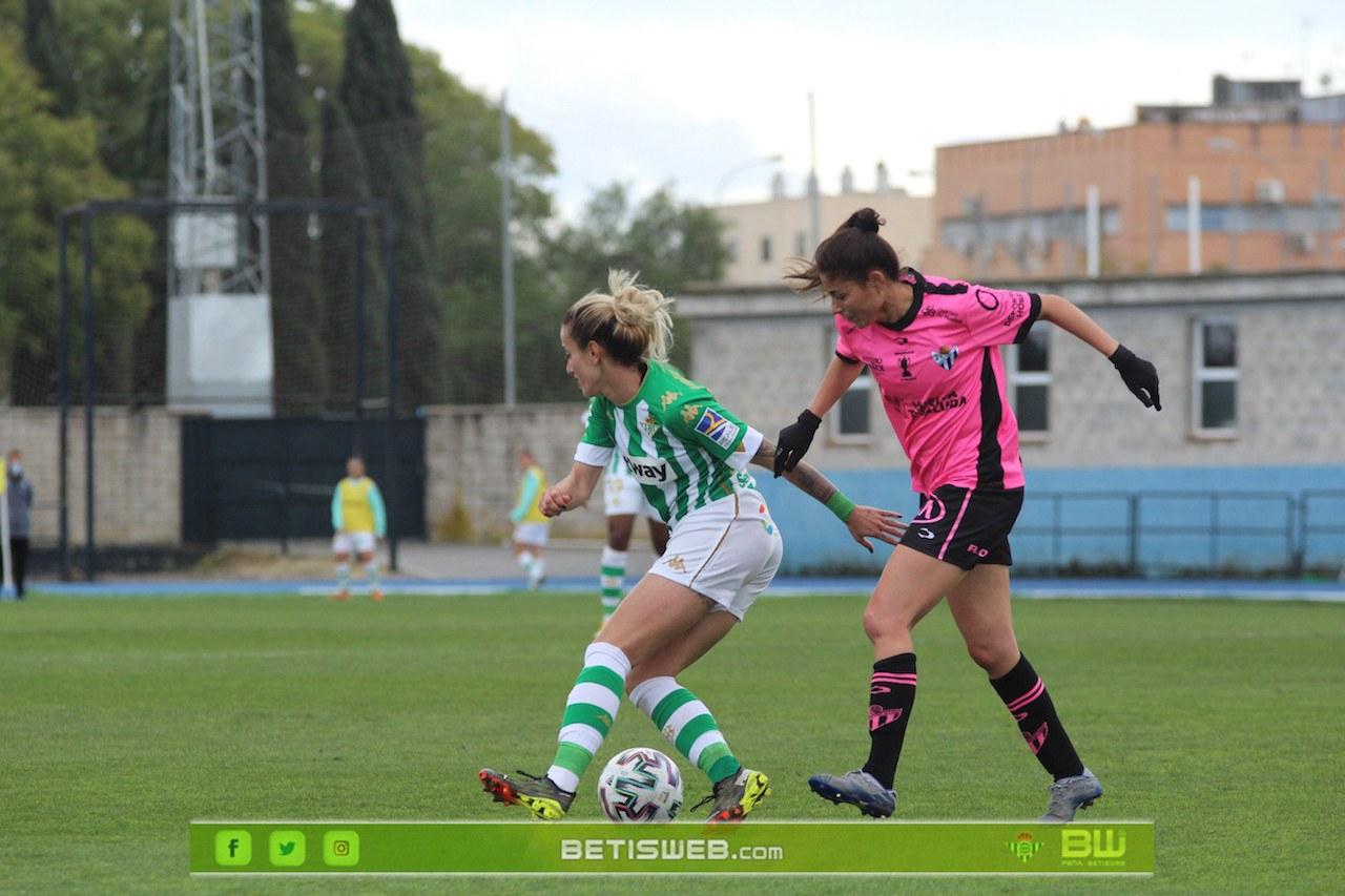 J19-Real-Betis-Fem-vs-Sporting-de-Huelva477