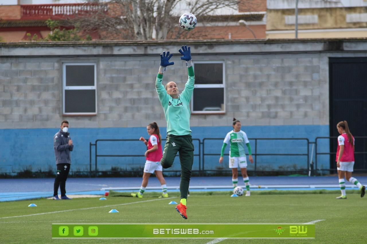 J19-Real-Betis-Fem-vs-Sporting-de-Huelva61