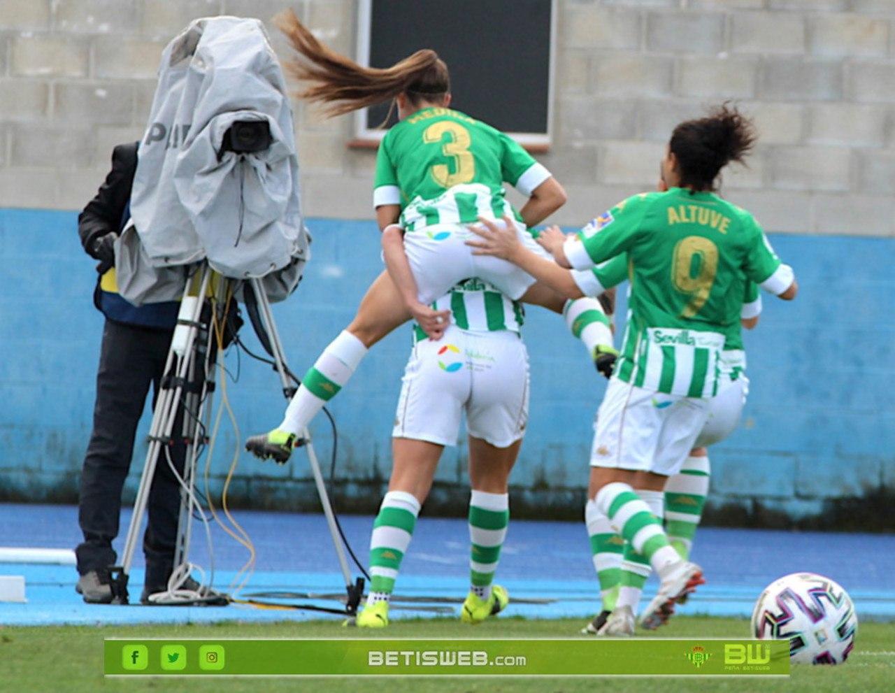 aJ19-Real-Betis-Fem-vs-Sporting-de-Huelva140