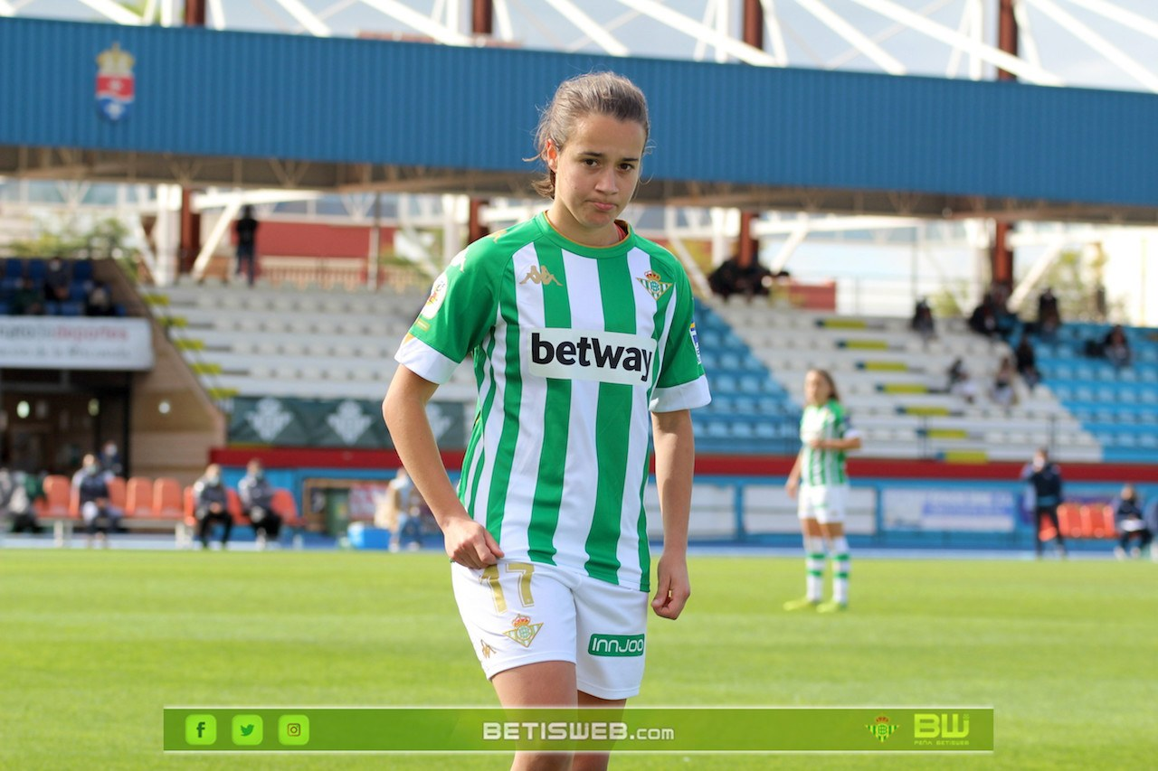 aJ19-Real-Betis-Fem-vs-Sporting-de-Huelva175