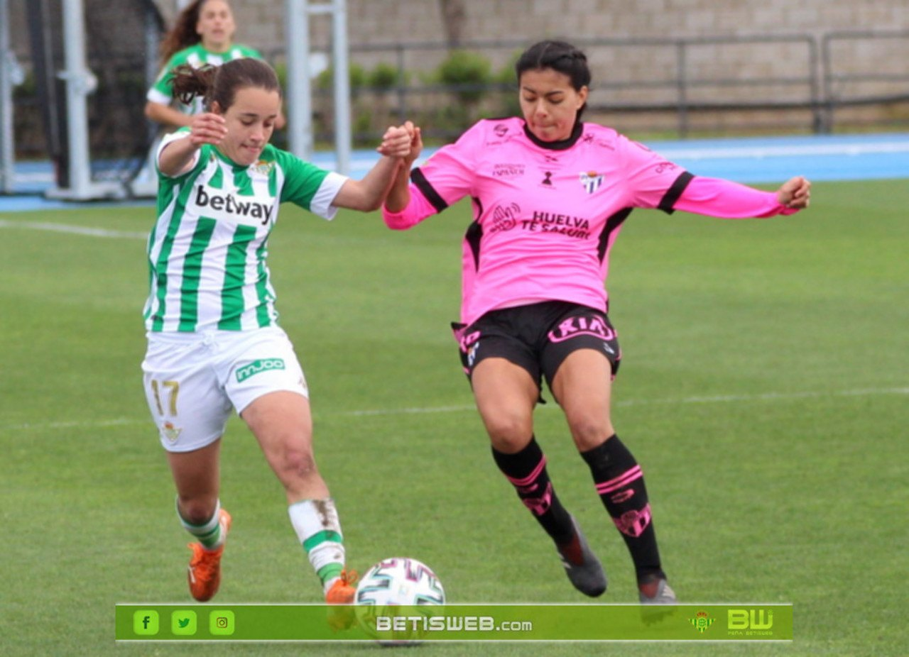 aJ19-Real-Betis-Fem-vs-Sporting-de-Huelva20