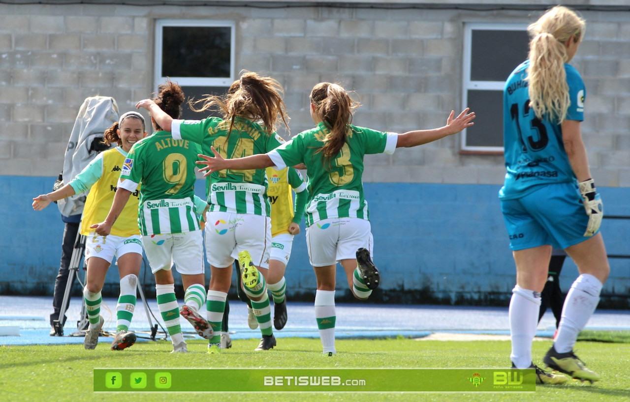 aJ19-Real-Betis-Fem-vs-Sporting-de-Huelva248