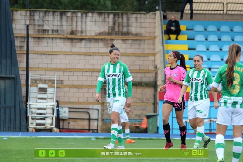 J19-Real-Betis-Fem-vs-Sporting-de-Huelva118