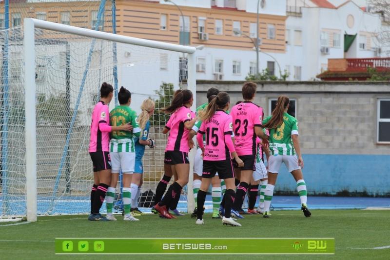 J19-Real-Betis-Fem-vs-Sporting-de-Huelva120