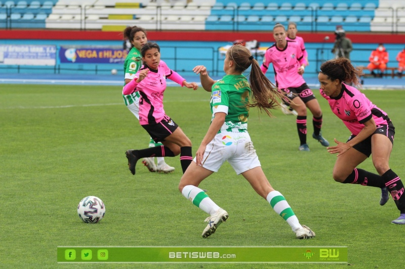 J19-Real-Betis-Fem-vs-Sporting-de-Huelva13