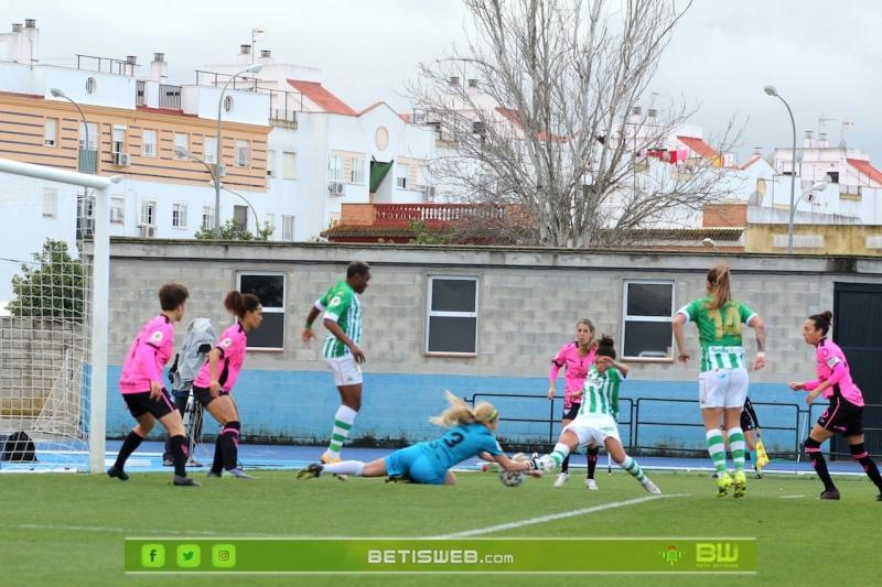 J19-Real-Betis-Fem-vs-Sporting-de-Huelva132