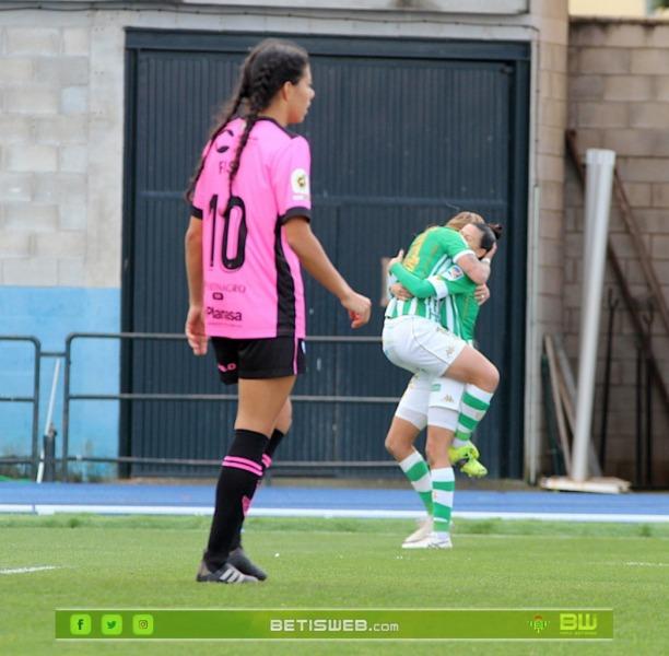 J19-Real-Betis-Fem-vs-Sporting-de-Huelva144