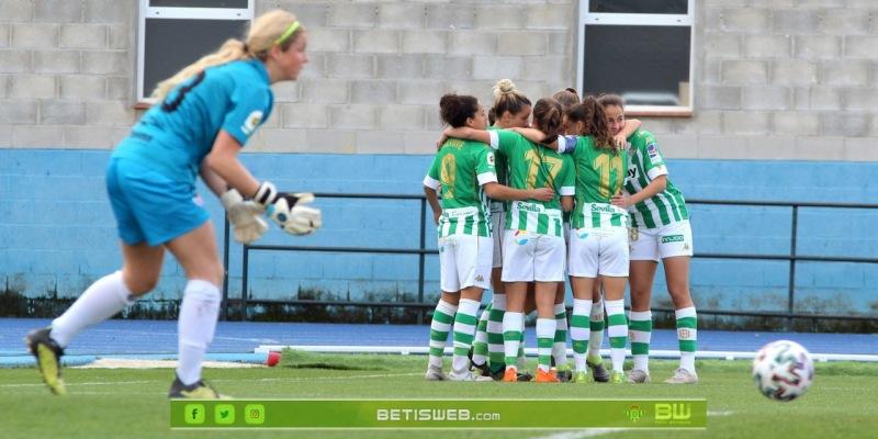 J19-Real-Betis-Fem-vs-Sporting-de-Huelva145