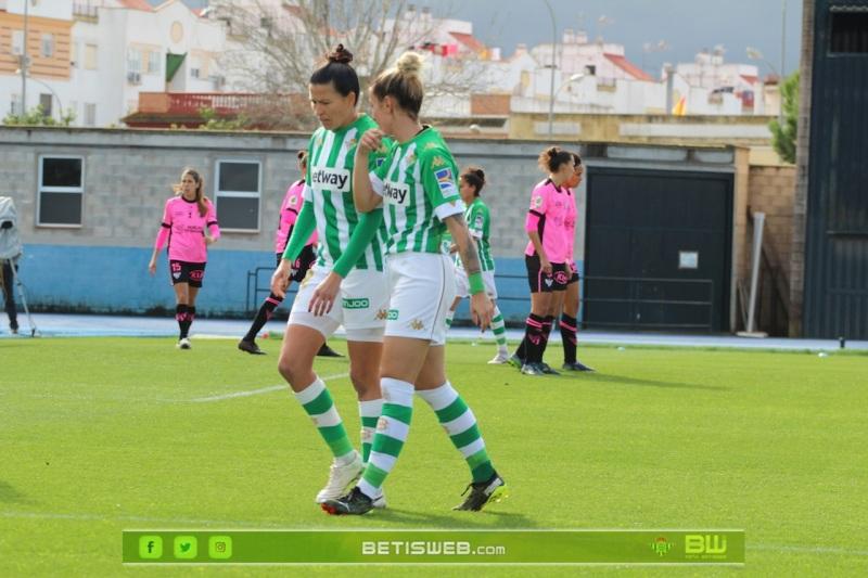 J19-Real-Betis-Fem-vs-Sporting-de-Huelva174