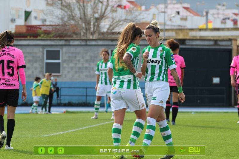 J19-Real-Betis-Fem-vs-Sporting-de-Huelva218