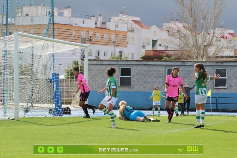 J19-Real-Betis-Fem-vs-Sporting-de-Huelva242