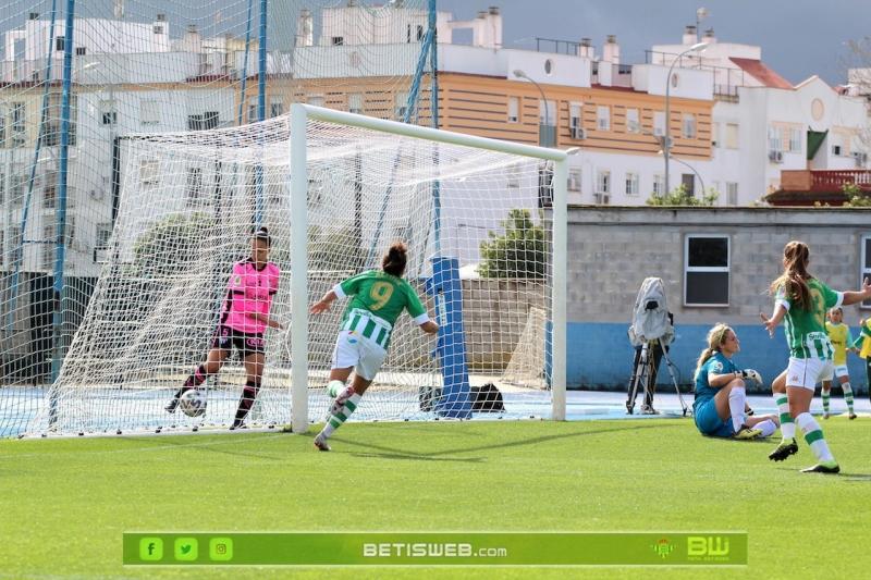 J19-Real-Betis-Fem-vs-Sporting-de-Huelva244