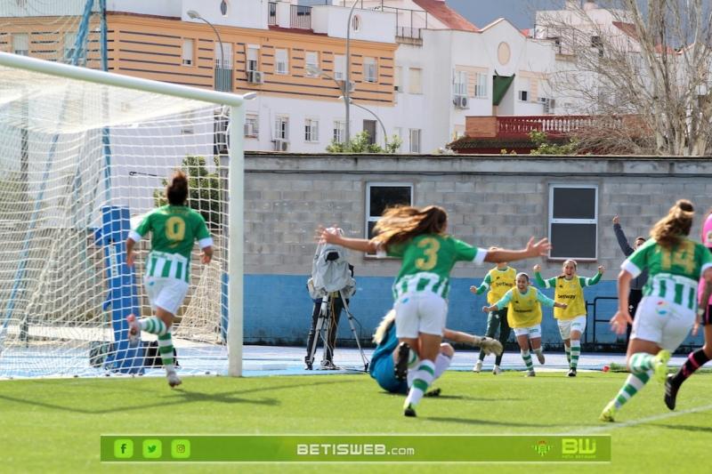 J19-Real-Betis-Fem-vs-Sporting-de-Huelva245