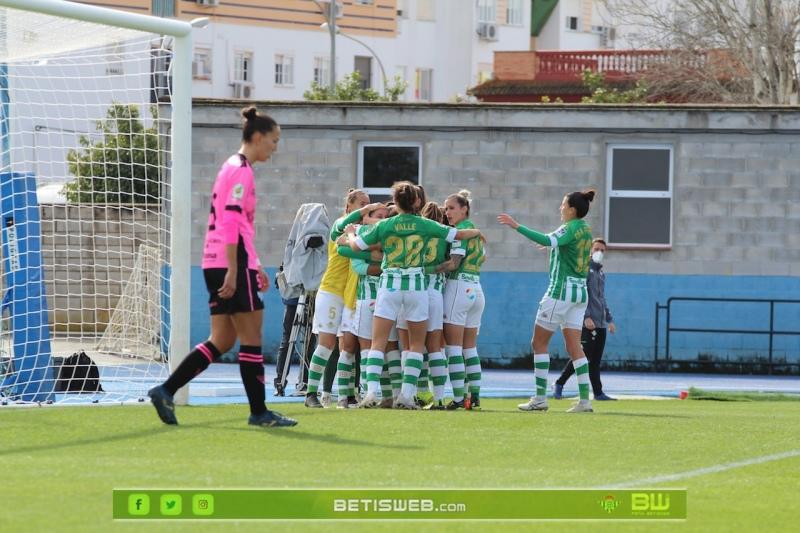 J19-Real-Betis-Fem-vs-Sporting-de-Huelva254