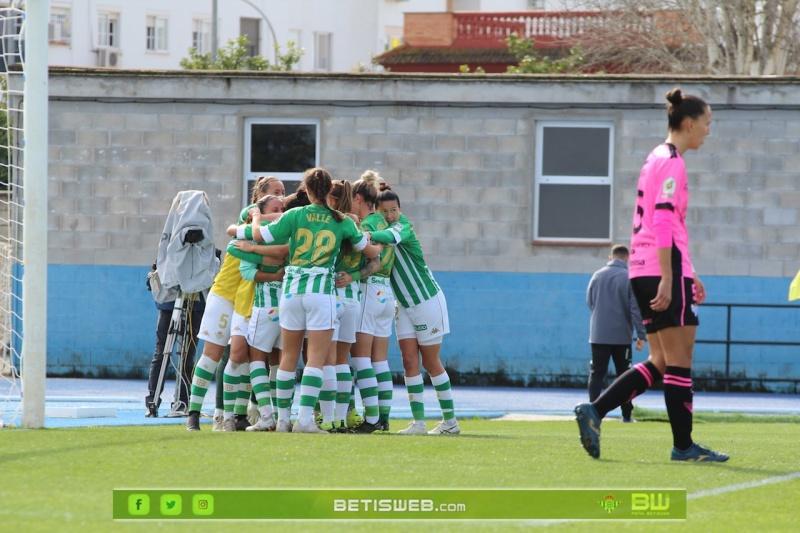 J19-Real-Betis-Fem-vs-Sporting-de-Huelva256