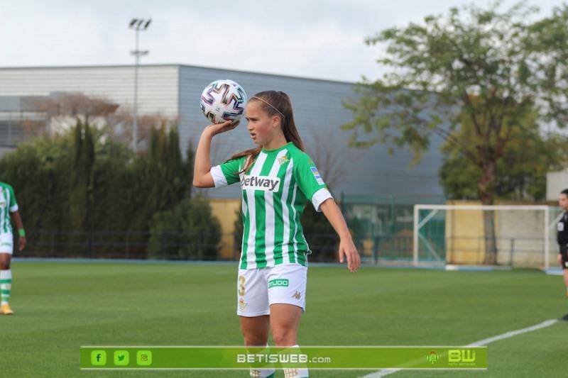 J19-Real-Betis-Fem-vs-Sporting-de-Huelva281
