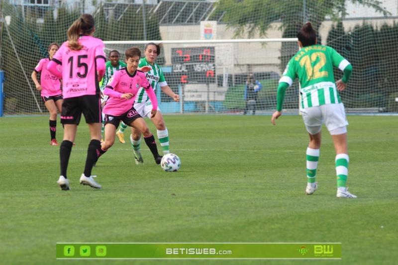 J19-Real-Betis-Fem-vs-Sporting-de-Huelva298
