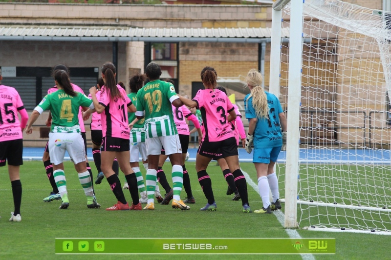 J19-Real-Betis-Fem-vs-Sporting-de-Huelva3