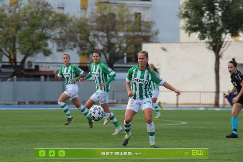 J19-Real-Betis-Fem-vs-Sporting-de-Huelva308
