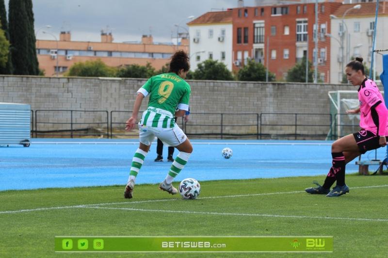 J19-Real-Betis-Fem-vs-Sporting-de-Huelva311
