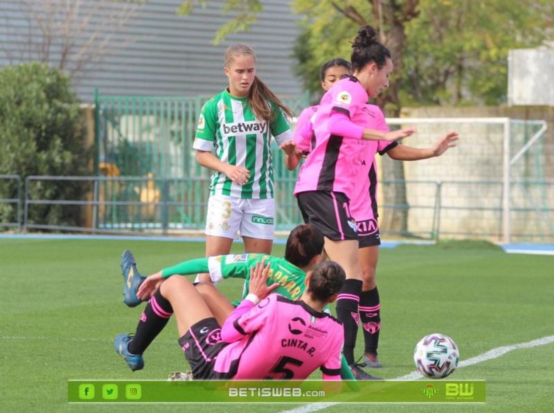J19-Real-Betis-Fem-vs-Sporting-de-Huelva324