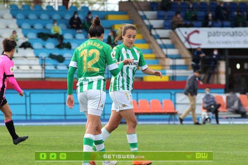J19-Real-Betis-Fem-vs-Sporting-de-Huelva328