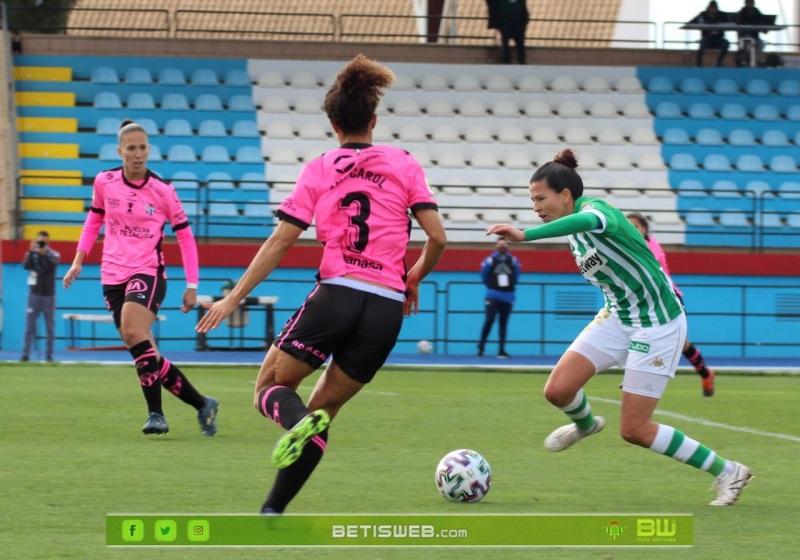 J19-Real-Betis-Fem-vs-Sporting-de-Huelva337