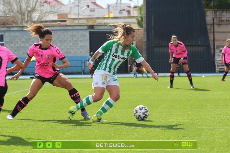 J19-Real-Betis-Fem-vs-Sporting-de-Huelva377